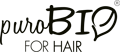 logo-black-purobioforhair